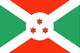 Nigeria Embassy in Bujumbura